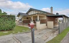 101 Kinghorne Street, Goulburn NSW