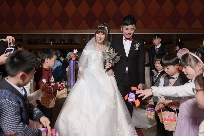 嘉義耐斯王子飯店婚攝039