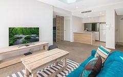 701F/41-45 Belmore Street, Ryde NSW
