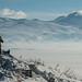 O Monte Aragats (4.095m)