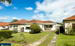 76 Ardath Avenue, Panania NSW