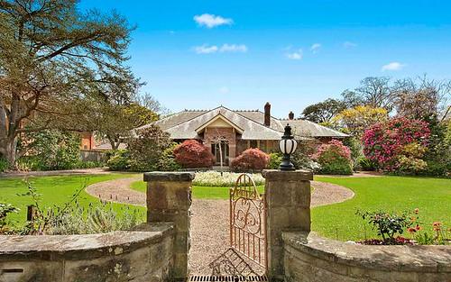 66 Springdale Road, Killara NSW