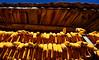 panera con maíz (talourcera) Tags: panera hórreo granary maíz corn grain barn asturias earsofcorn earsofmaize mazorcademaíz