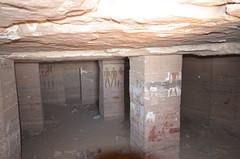 DSC_0075 (laura k wmtc) Tags: egypt luxor westbank