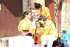 IMG_010 Castellers Santpedor