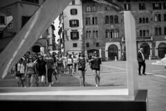 Primotar 50mm 3.5 (https://classiclensblog.wordpress.com/2017/01/02/p) Tags: primotar 50mm 35