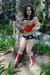 WC17 - 0364 (Photography by J Krolak) Tags: day1 comic cosplay wondercon2017 costume wondercon anaheim california usa