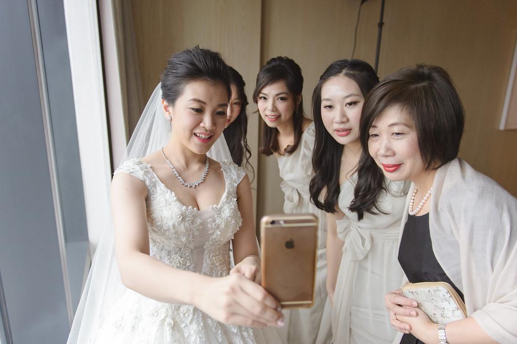 """""""婚攝,台北萬豪酒店婚攝,婚攝wesley,婚禮紀錄,婚禮攝影""""'LOVE32601'"""