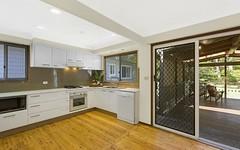 58 Yarram Road, Bensville NSW