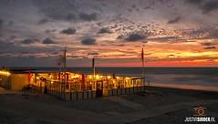 Texelbeach! #Texel #sunset #bridge #nature #wood #justin #sinner Wadden #de #koog #waddeneiland #canon #sky #cloud #natuur #noordholland #netherlands #holland #amazing #sunset #zonsondergang #stars #exposure #long #sea #beach (JustinSinner.nl) Tags: texel sunset bridge nature wood justin sinner wadden de koog waddeneiland canon sky cloud natuur noordholland netherlands holland amazing zonsondergang stars exposure long sea beach