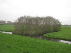 IMG_8382 (kassandrus) Tags: hiking wandelen netherlands nederland struinenenvorsen oude hollandse waterlinie