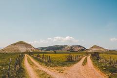 2017-04-25 00-29-30 (simonmioni) Tags: lozere bondons occitanie preset landscape sun cloud
