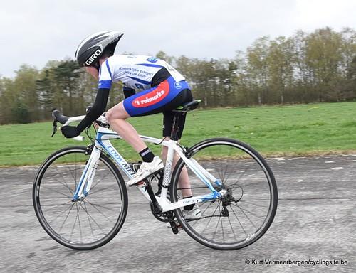 Pk Antwerpen TT (218)
