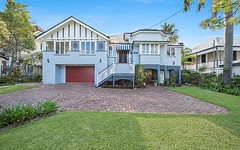 80 Kitchener Road, Ascot QLD