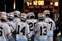Game 3 - DSC_4805a - SI Varsity Lacrosse (tsoi_ken) Tags: lacrosse sammamishinterlake sammamish interlake