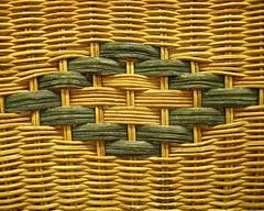 wicker chair (muffett68 ☺☺) Tags: wicker chair design texture pattern htt psl