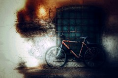 FL.2-01c (JOSEPHMAZZUCCO) Tags: bicycle