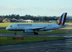 Germanwings A319-132 D-AGWZ at DUB/EIDW (AviationEagle32) Tags: dublinairport dublin dub dublinairportt1 dublinairportt2 eidw ireland ire republicofireland airport aircraft airplanes apron aviation aeroplanes avp aviationphotography aviationlovers avgeek aviationgeek aeroplane airplane airbus planespotting planes plane flying flickraviation flight tarmac vehicle germanwings eurowings airbus319 a319 a319100 a319132 iae dagwz
