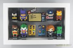 tkm-Kasseby2-Brickheadz (tankm) Tags: ikea kasseby lego architecture brickheadz minimodular