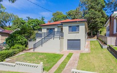 1 Lynette Place, Kotara NSW