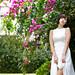 Sara Oshino(忍野さら)