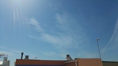 20170319_133308 (Ángela Galiano Lorenzo) Tags: geografíafísica physicalgeography meteorología meteorology climatología antena geografíaurbana urbangeography urbano urban sevilla