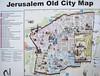 000 Gerusalemme_0 (Teodor Ion) Tags: terrasanta gerusalemme montesion israeljerusalem templemount oldcityofjerusalem