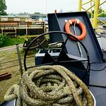 Schiffswerft Braun thumbnail