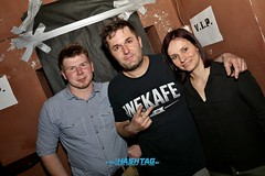 Iné Kafe_TT_354