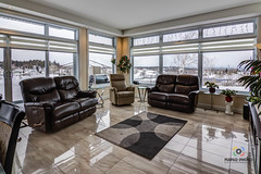 MP_20170324_IMG_0579_80_81_fused (maplo) Tags: immobilier hdr maison condo immo