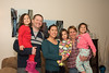 170331-LTWRetirementParty-104 (4x4Foto) Tags: 2017 lauratwells march cake drinks family food friends home party retirement