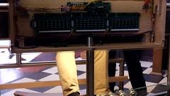 Portaferry Presbyterian Church (Portico of Ards), Co. Down (John D McDonald) Tags: portaferrypresbyterianchurch portaferry presbyterianchurch portaferrypresbyterian church presbyterian building architecture portico porticoofards ardspeninsula organ pipeorgan churchorgan wellskennedy wellskennedyorgan ards countydown codown down northernireland ni ulster geotagged