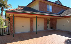 1/29 Boronia Drive, Salamander Bay NSW