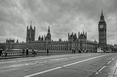 Houses of Parliament in Black and White (cmfgu) Tags: london unitedkingdom uk england europe westminsterbridge palaceofwestminster housesofparliament hdr highdynamicrange greatbritain bw blackandwhite monochrome houseofcommons houseoflords gift purchase buy sell sale phonecase showercurtain totebag duvetcover throwpillow greetingcard woodprint metalprint acrylicprint framedprint canvasprint wall art prints picture photo photograph photographer artist craigfildes fineartamericacom craigfildesfineartamericacom