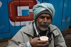 Chai in the market (JohnMawer) Tags: hill station tamil nadu udhagamandalam ooty india hillstation tamilnadu in tea chai
