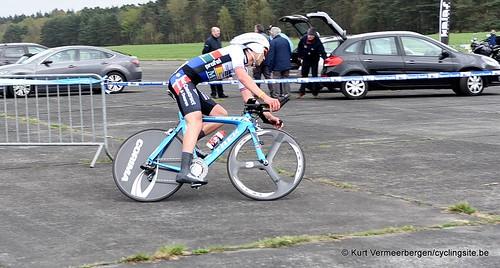 Pk Antwerpen TT (485)