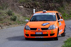 64° Rallye Sanremo (237) (Pier Romano) Tags: rallye rally sanremo leggenda 2017 auto cars gara race corsa quattroruote prova speciale liguria italia italy nikon d5100