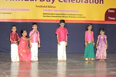 "Annual Day 2017 of RKMVU-FDMSE  (129) <a style=""margin-left:10px; font-size:0.8em;"" href=""http://www.flickr.com/photos/127628806@N02/33787066630/"" target=""_blank"">@flickr</a>"