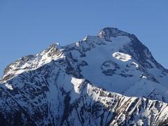 2017 04 22 La Muzelle (phalgi) Tags: france rhône alpes isere oisans venosc les2alpes lesdeuxalpes alpski montagne massif ski snow écrins exterieur