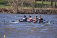 ABS_0099 (TonyD800) Tags: steveneczypor regatta crew harritoncrew copperriver rowing cooperriver