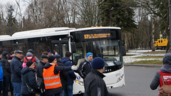 DSC02771 (spbtair) Tags: zenit fc football stpetersburg spb