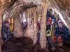 Dubocka cave (Boris Mrdja) Tags: dubockacave april2017 as asak gss cave dubocka pecina expedition undergrond caveing srbija serbia planina portrait podzemlje spelaeology speleology spelunking speleologija people cavers speleo rock speleothems stalaktiti stalagmiti stalactites stalagmites tunel dvorana river light lightpainting stacked