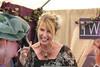 Reni Faire 4-2016 (94) (celestigirl25) Tags: renaissance renaissancepleasurefaire renaissancefaire fairy renifaire pirates irwindale medieval knights costumes cosplay festival santefedam