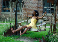 Brittany (01_117) (ronnie.savoie) Tags: africanamerican black noir negra woman mujer chica muchacha girl pretty guapa lovely hermosa browneyes ojosnegros brownskin pielcanela portrait retrato model modelo modèle smile sonrisa louisianastateuniversity lsu batonrouge louisiana diaspora africandiaspora