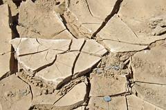 Period of Hardening (Bergfex_Tirol) Tags: bergfex marokko morocco desert sahara sand wüste wadi draa