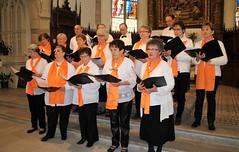 Concert chorales (1)
