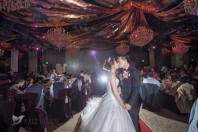 WeddingDay 20170204_206