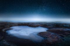 ICE & STARS (andreassofus) Tags: astronomy sky nightsky stars winter astro astrophoto landscape grandlandscape night nightphotography nsture water lake vänern sweden värmland räggårdsviken outdoor