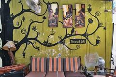 3.Calanthe Art Café – 13 States Coffee, Melaka (Jonker Street) (sycookies.foodeverywhere) Tags: sycookiesblogs foodeverywhere foodblog foodblogger malaysiafoodblog malaysiafoodblogger foodblogmalaysia sycookies foodphoto foodphotography
