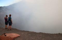 2017-03-14 (Giåm) Tags: leon telica volcantelica telicavolcano volcano volcan vulkan losmaribios cordillerademaribios nicaragua centralamerica amériquecentrale centralamerika giåm guillaumebavière